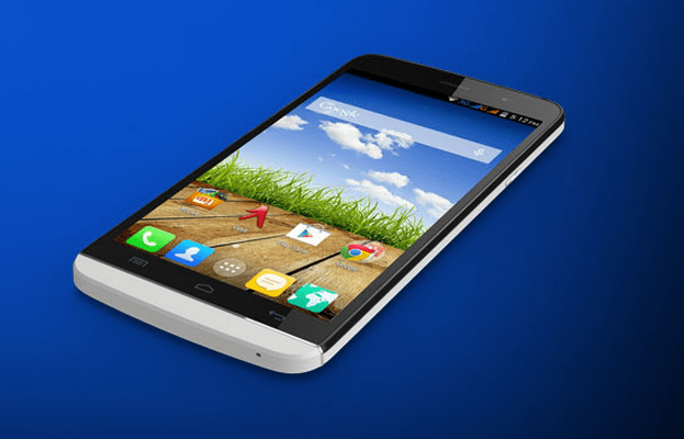 Micromax Canvas L A108 - Full Specifications and Price 1