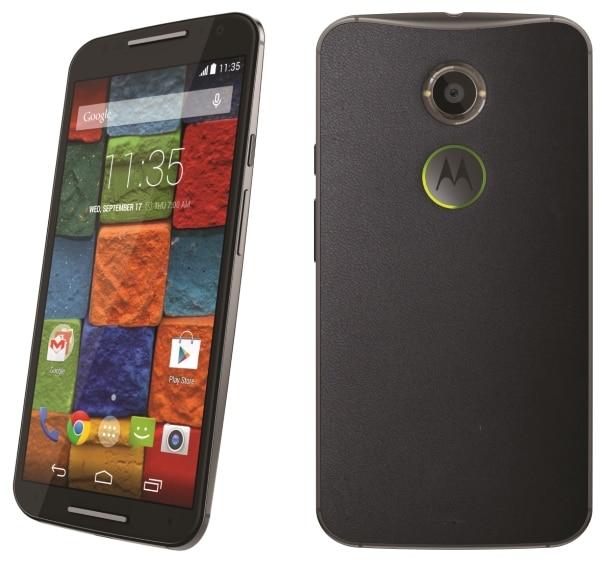Motorola Moto X Pure Edition will have an Unlocked Bootloader 1