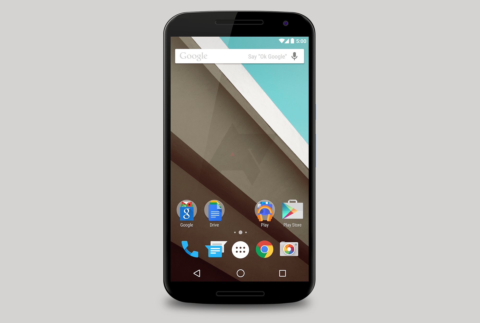 Google Nexus 6 FAQs : Everything About Nexus 6 1