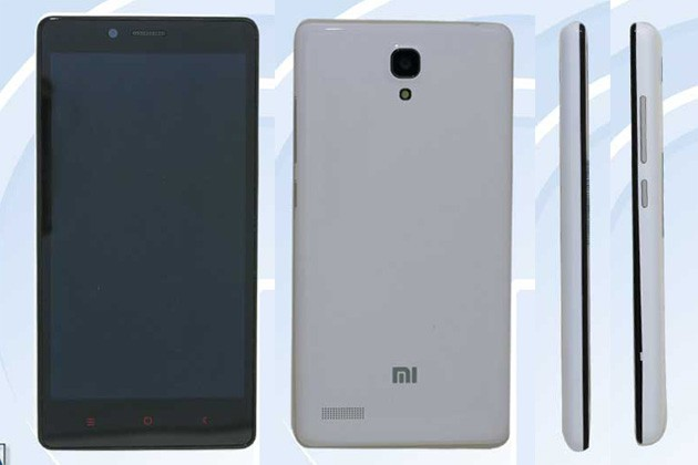 Xiaomi Redmi 2S Specifications Leaked in Antutu Benchmark 1