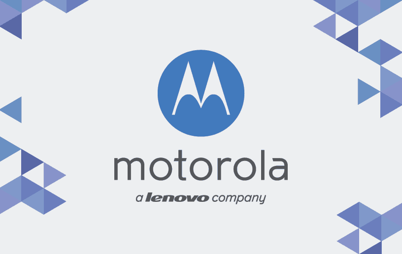 Motorola to Launch Budget 4G Phones in India in 2015 1