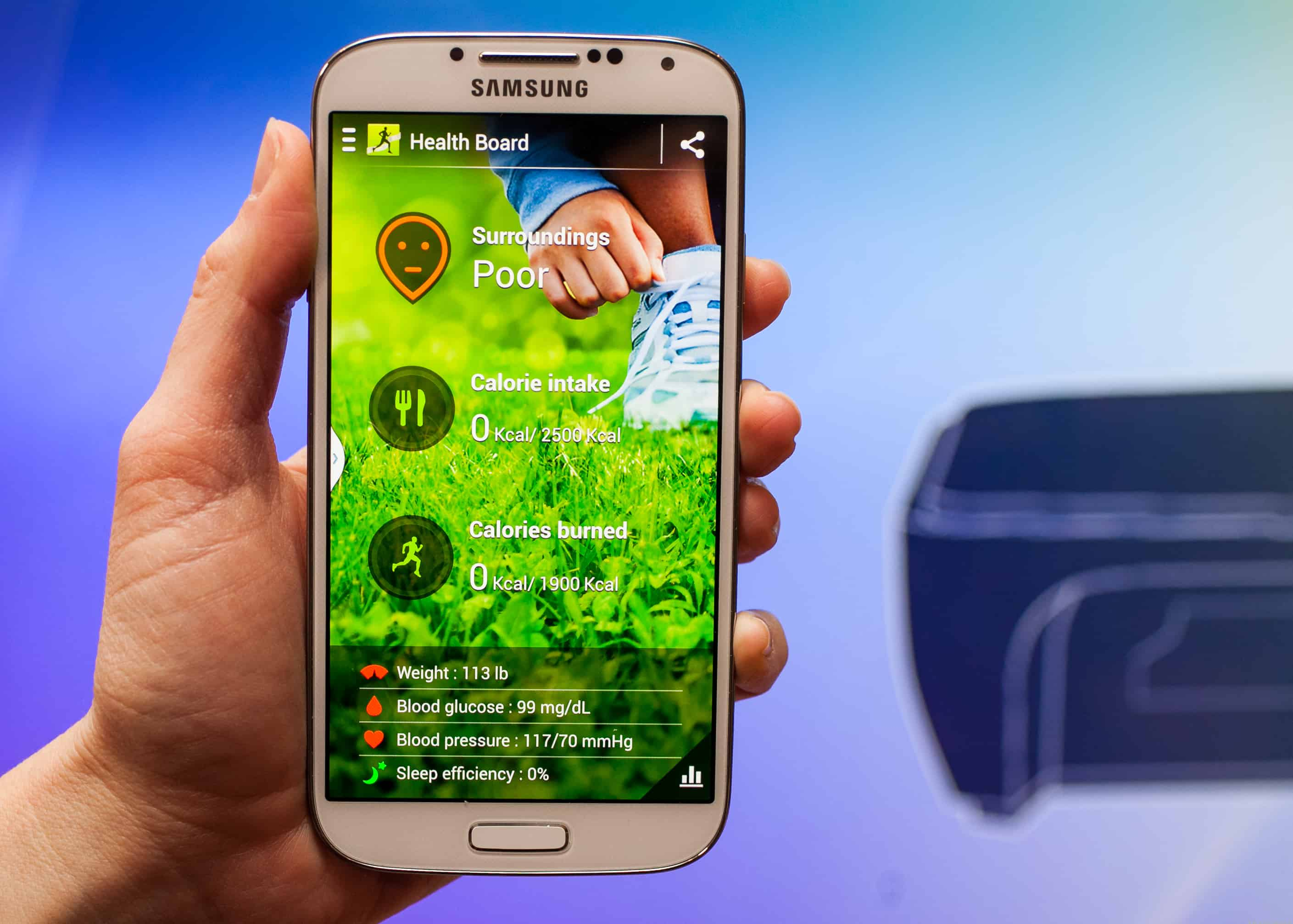 How to Root Galaxy S4 GT-I9505 Easily. 1