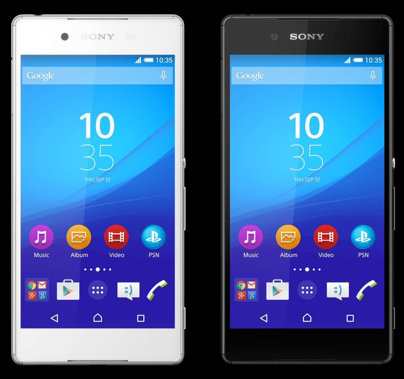 Sony xperia z4 hd image jpg