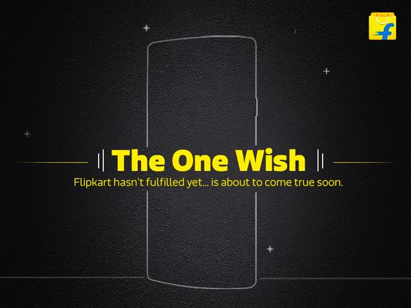 Oneplus One will be available at Flipkart, It may no more be Amazon Exclusive. 1