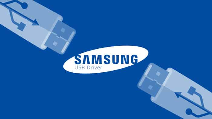 [Universal] Download USB Drivers for All Android Samsung Smartphones. 1