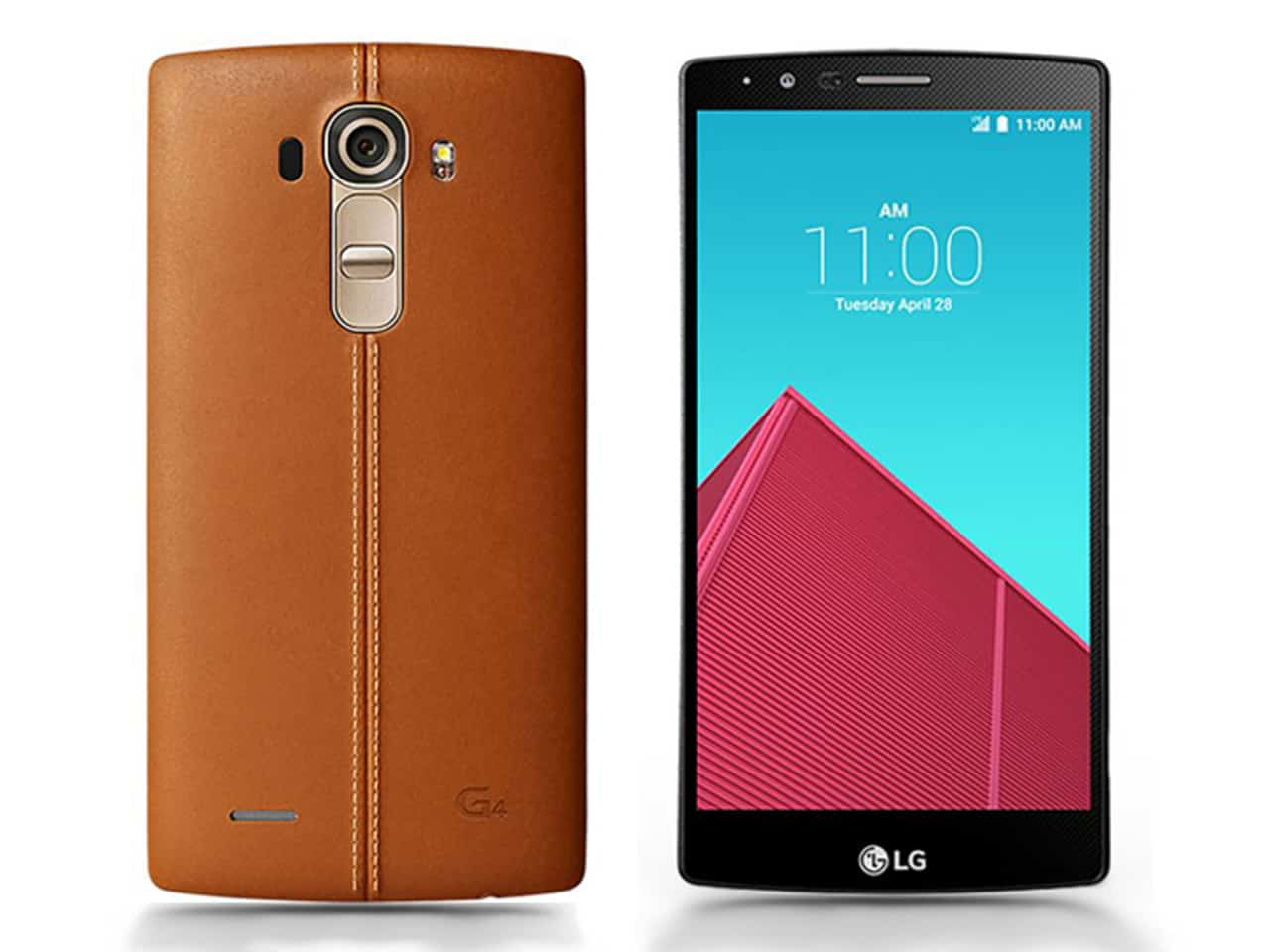 How to Install TWRP Recovery on LG G4. 1