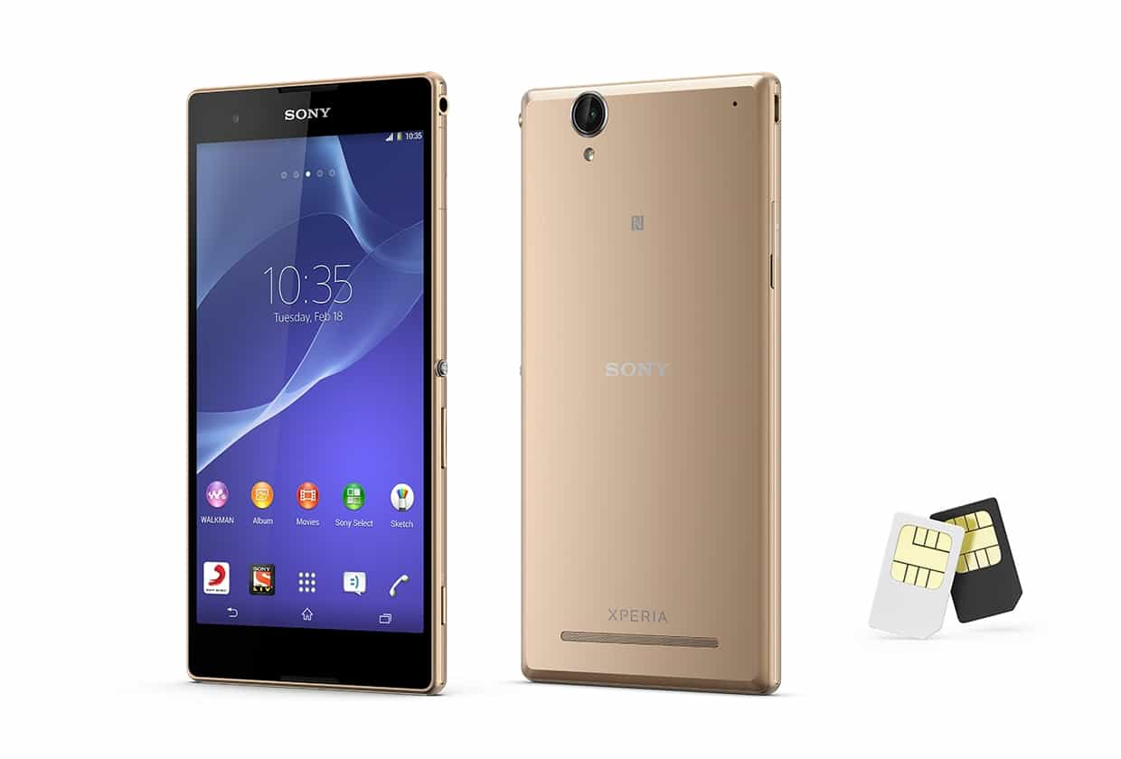 Top 5 Best Sony Android Smartphones Between 10000 & 25000 INR. 1