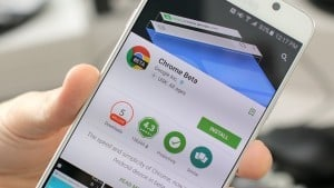Best Android Apps-chrome-beta