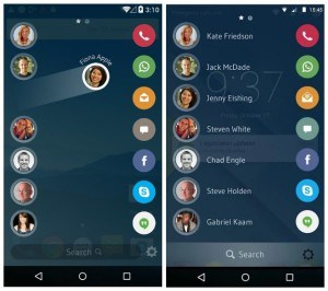 Best Android Apps-drupe