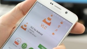 Best Android Apps-vlc
