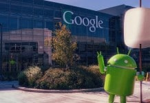 Fix Google Play Services Force Close Error