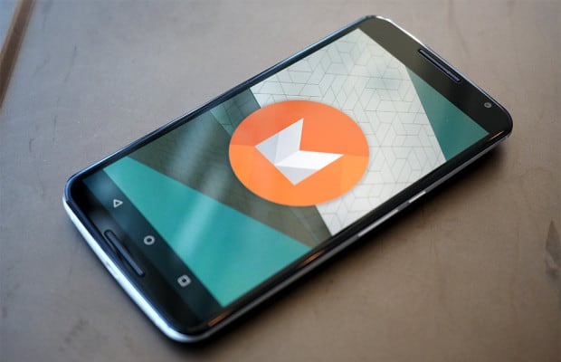 Android 6.0 Marshmallow: Common Problems & Bug Fixes. 1