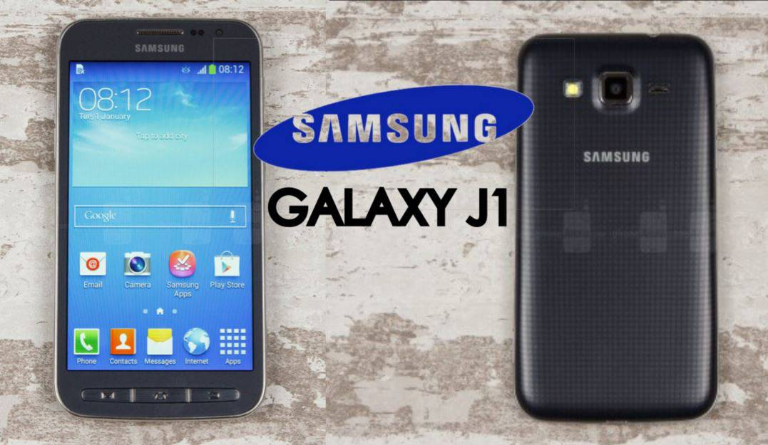 Recover deleted data samsung galaxy s2