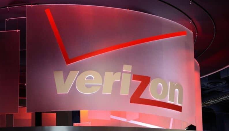 Best Verizon Smartphones of 2015. 1