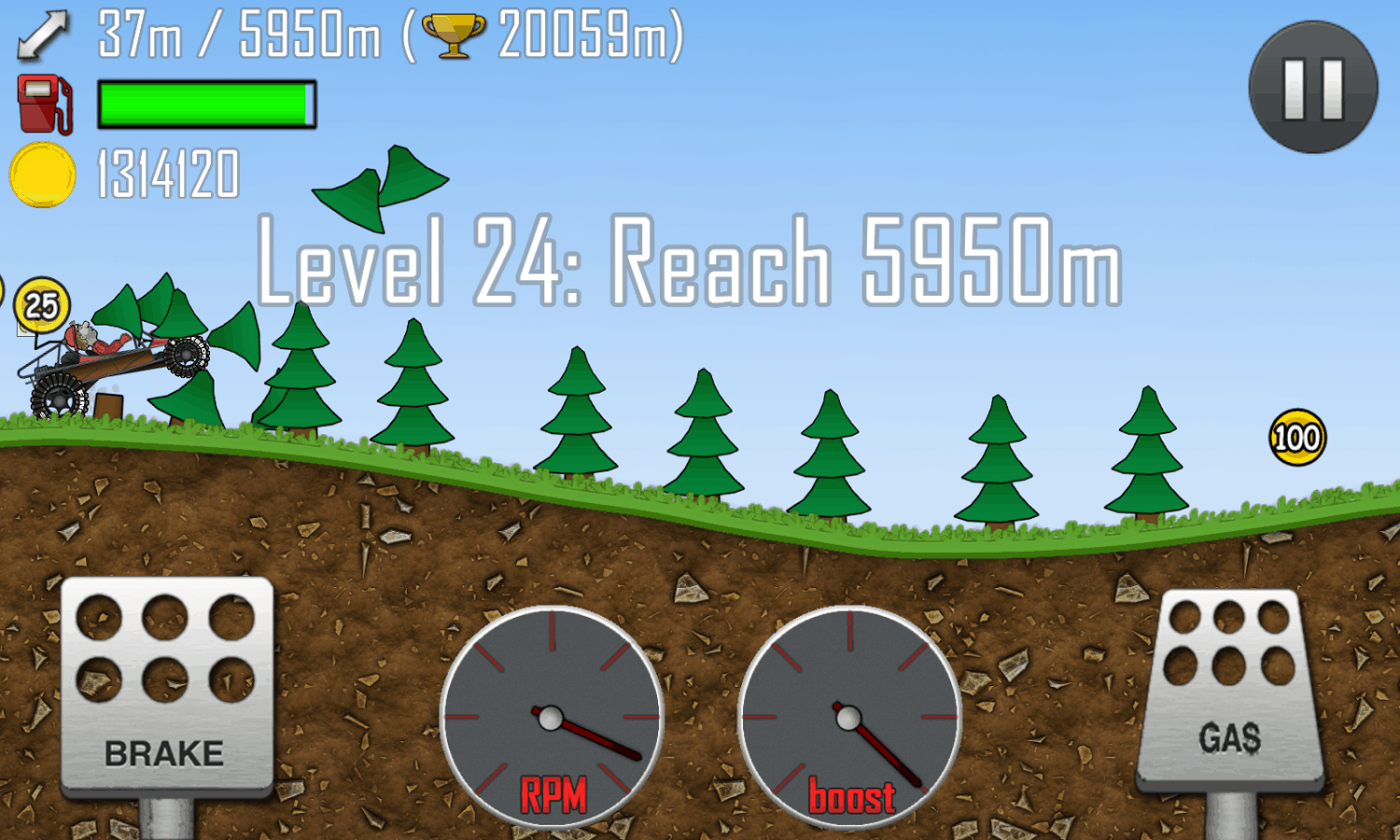 Phone Racing Games For Android Phones 5 best car racing games for android phones hill climb game