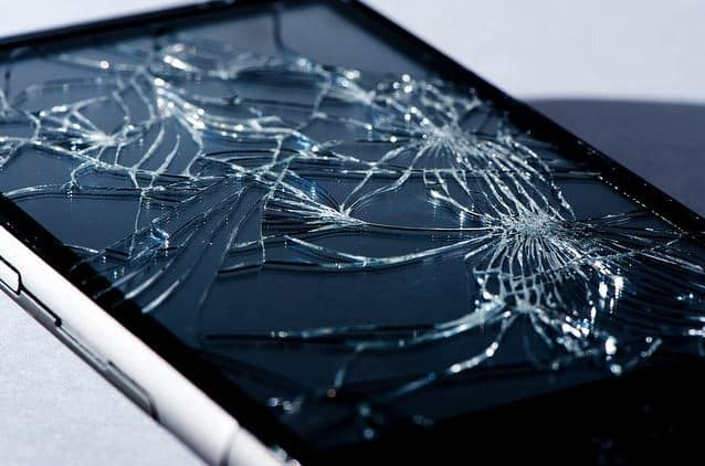 Mobile Insurance: Reasons for Insuring Your Mobile Phone. 1