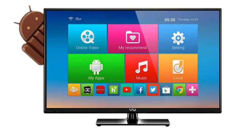 Android-TV-755x420