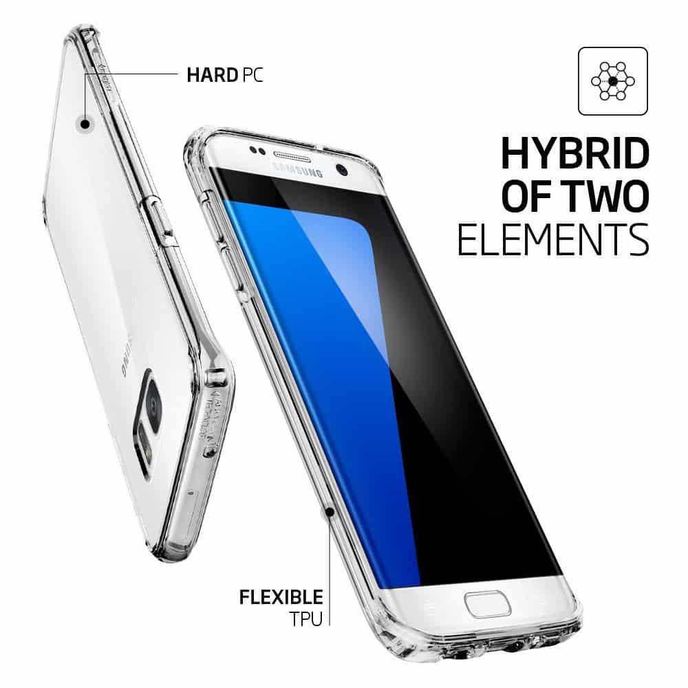 Case Design droid phone cases amazon : With a dimension of 3.02u2033u00d76.10u2033u00d70.44u2033 , this Spigen Case ...