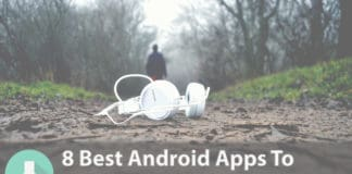 8 Best Android Apps To Download Music on Android. Downloading Music on Android has always been a tough a job, if you are looking to download music on your android phone then this is the best place where you can find great apps to download music
