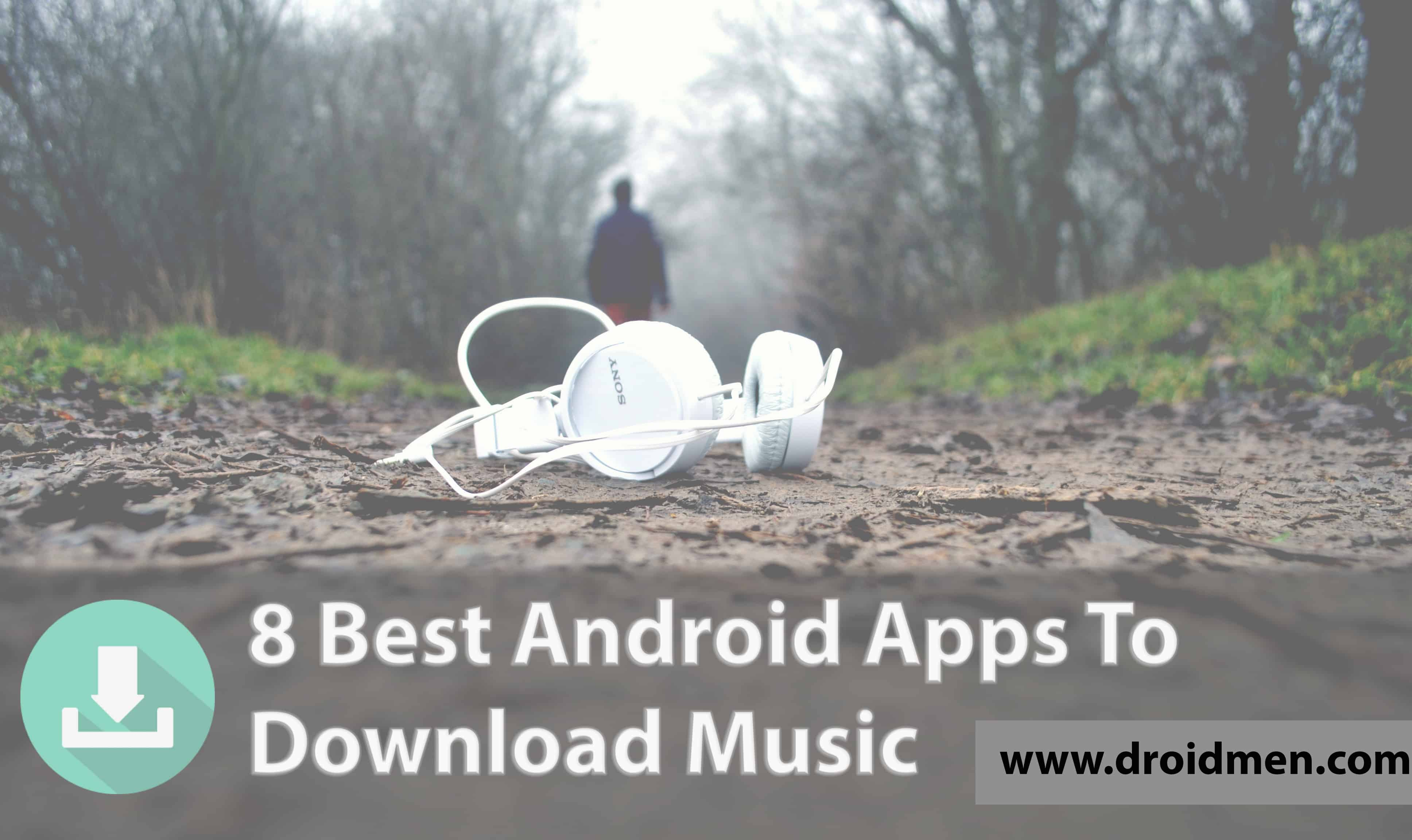 Phone Downloading Music To Android Phone 8 best android apps to download music on downloading has always