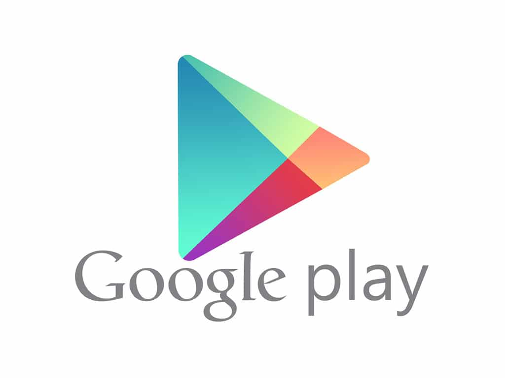 google play gift card instant download