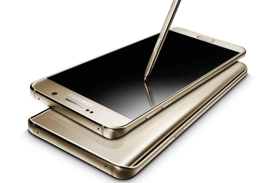 Galaxy Note 6 Specs, Galaxy Note 6 Details, Galaxy Note 6 SPEN