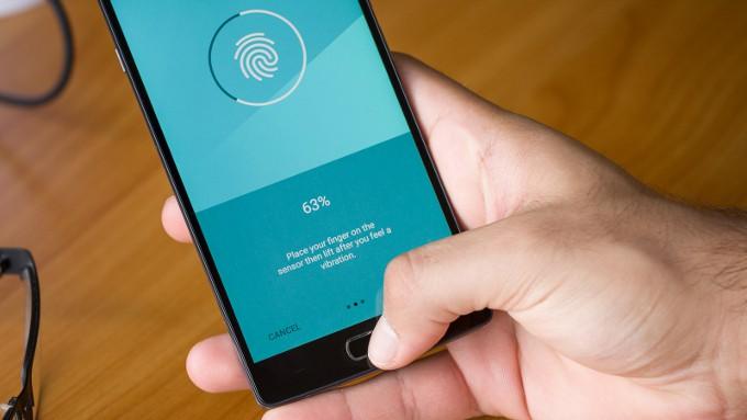 Amazoncom Windex Electronics Wipes 25Count Health