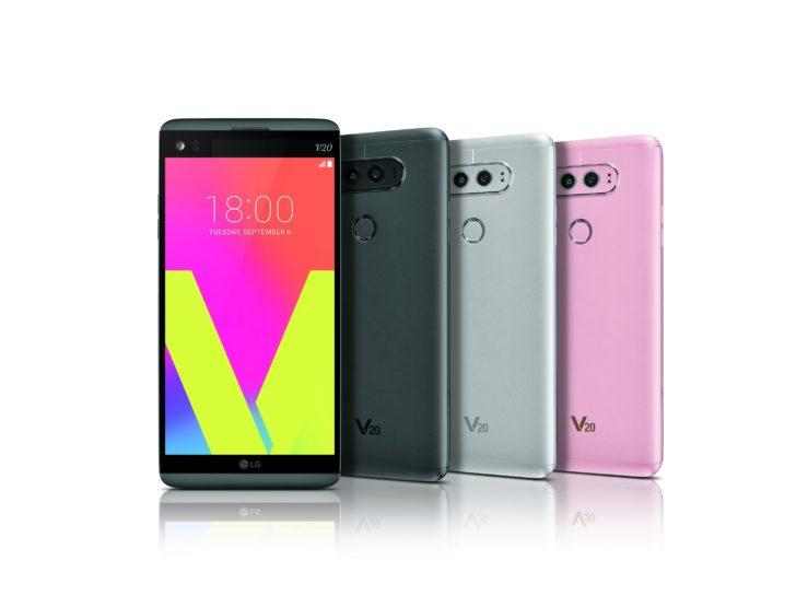 LG-V20-3