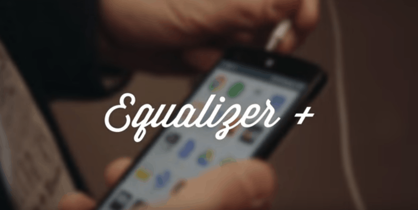 android-equalizers-10