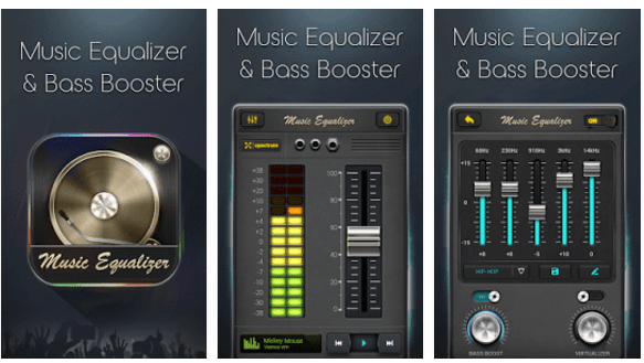 android-equalizers-2