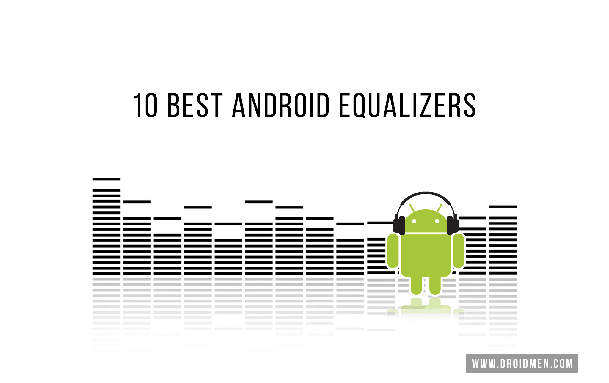 equalizer-for-android