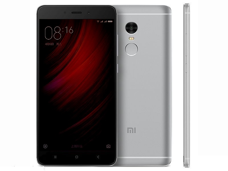 Xiaomi Redmi Note 4 Features That Make it Superior to Note 3