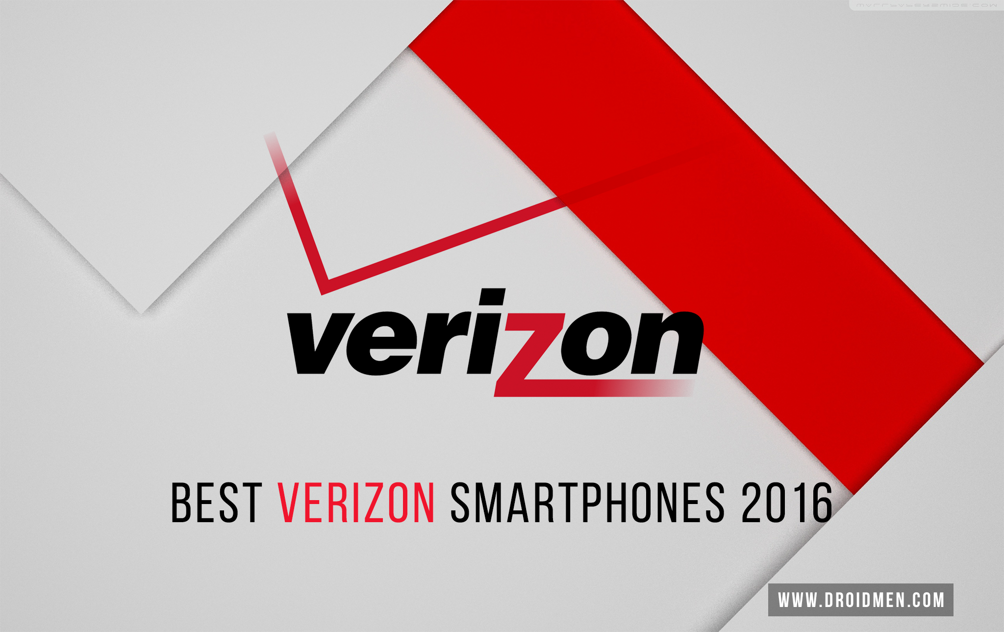 best-verizon-phones-2016
