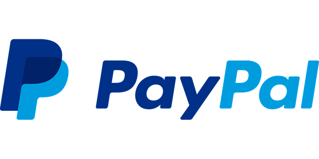 PayPal moves into bill payments with TIO acquisition
