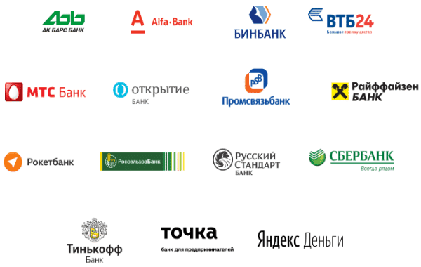Android Pay now available in Russian Federation