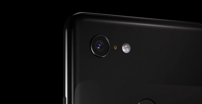 Google Pixel 3 Lite XL's Leaked Renders Hint At Notchless Design