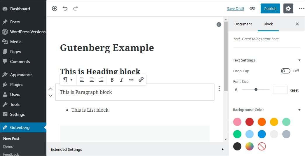 wordpress_5.0_gutenberg_editor