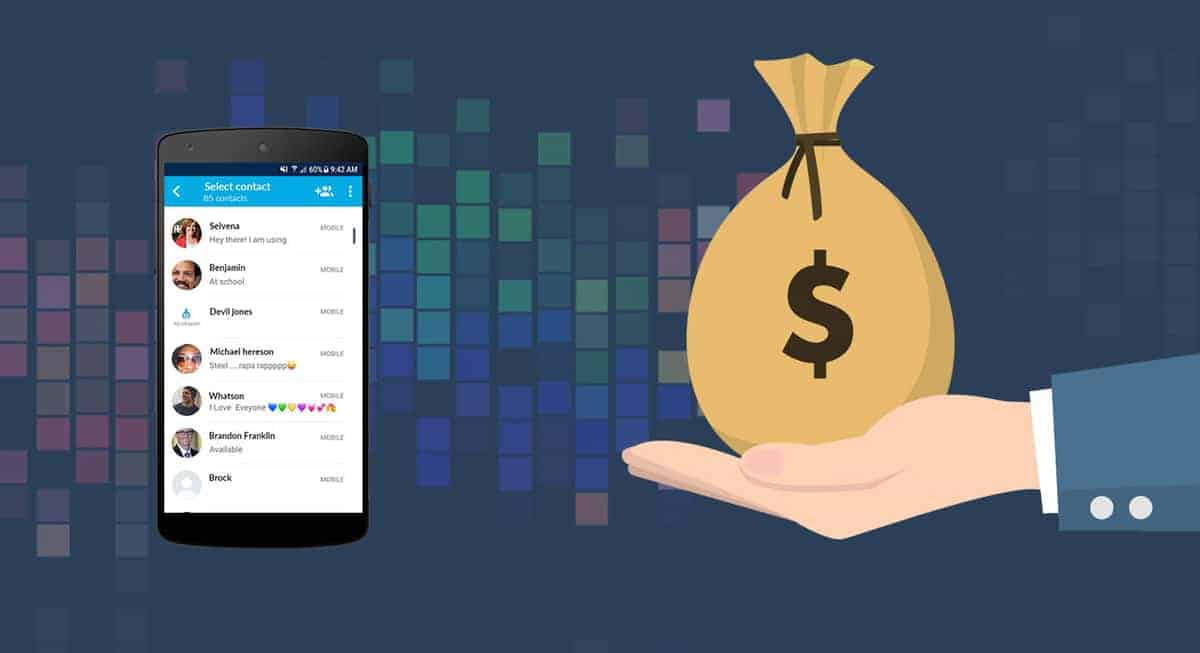 5 Functional Strategies To Maximize Your App Development Budget 1