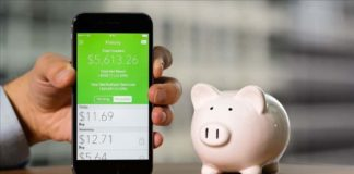 Apps That Help You Save Money