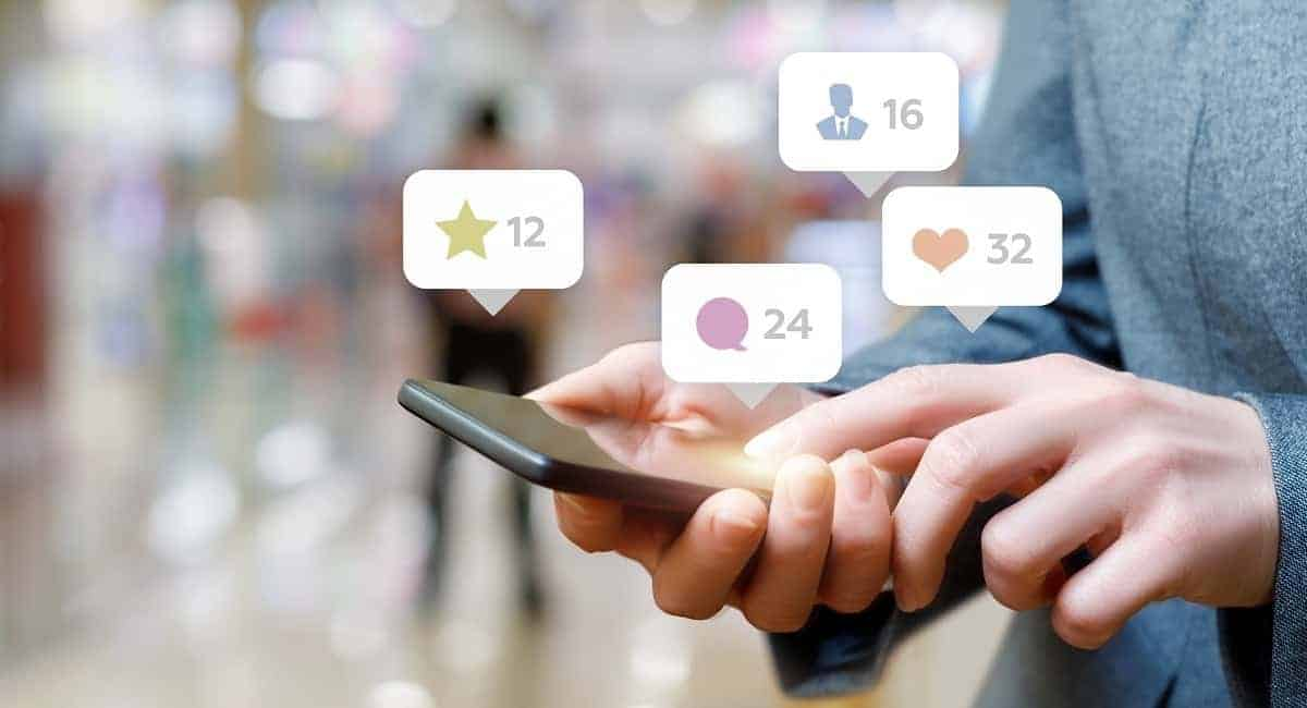 8 Low-key Social Network Service Apps That You Should Download Now