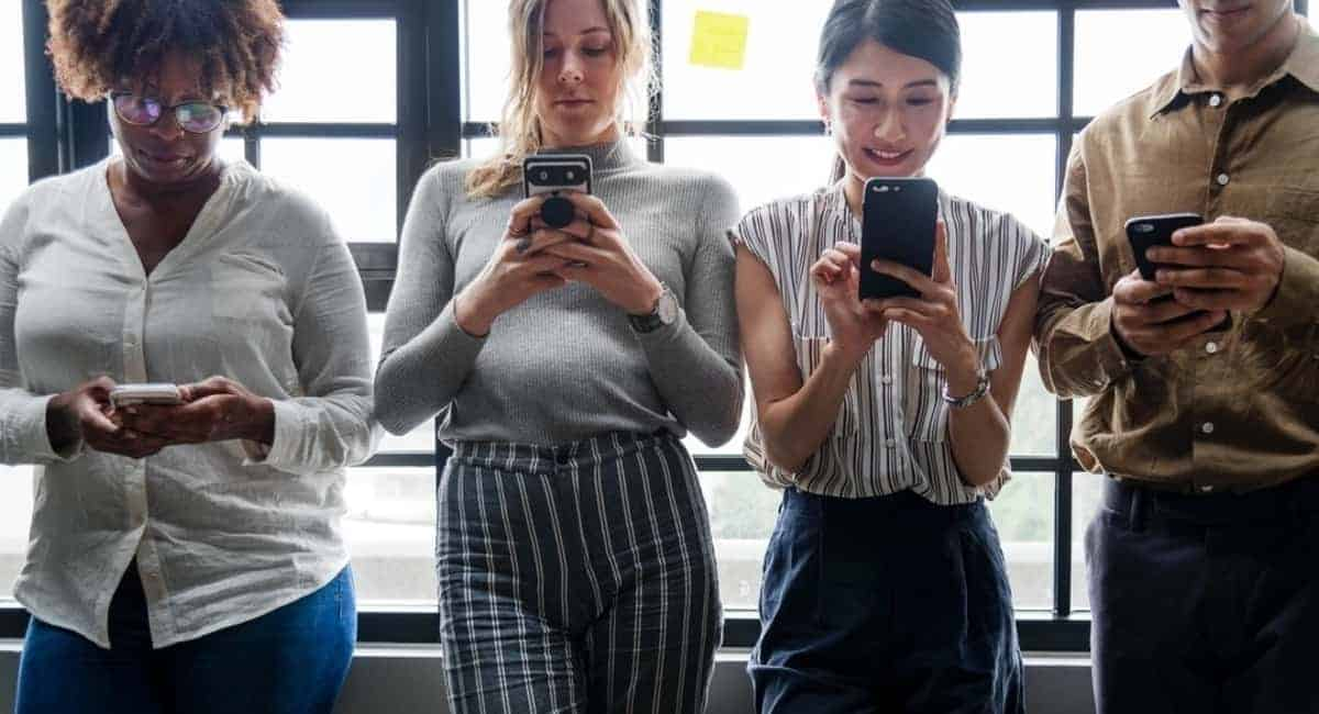 Automate Your Finances: The Best Investment Apps for 2019