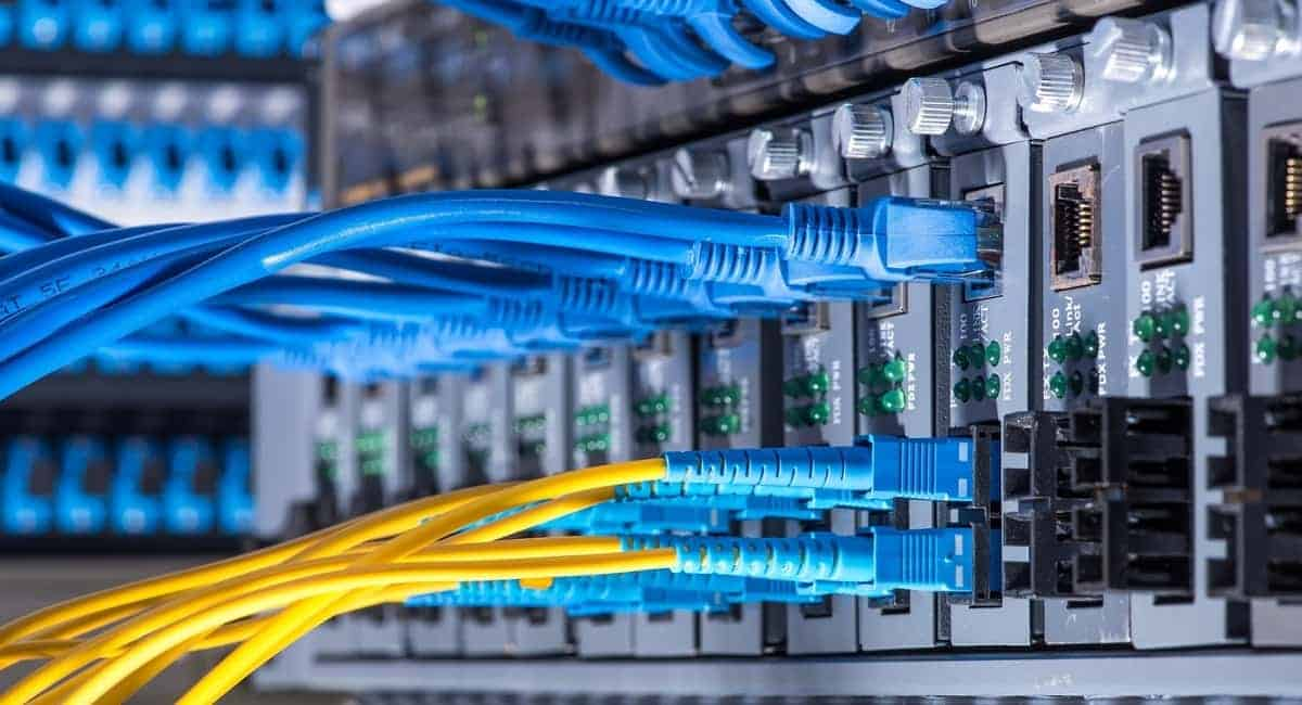 Buy Your Own or Use Managed Services? The Best Servers You Can Get