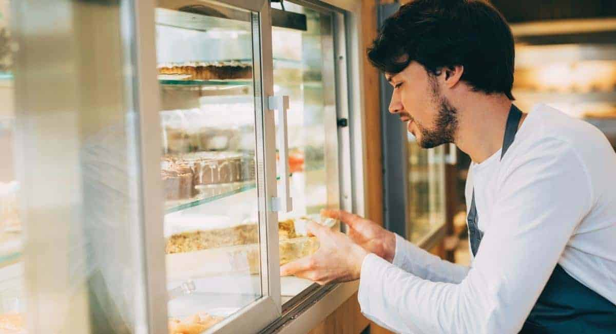 How to Choose the Best Commercial Refrigeration System