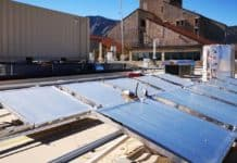 Most Innovative Green Heating and Cooling Technologies
