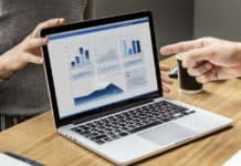 Top Business Intelligence Solutions for your Small Business