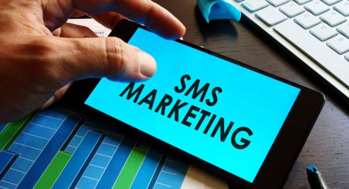 What Is SMS Marketing? 5 Ways It Can Benefit Your Business