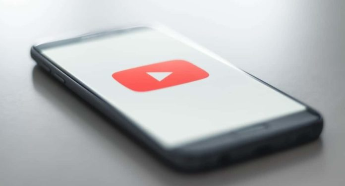 How To Find The Best Free Video Editor For YouTube: Tips and Tricks
