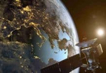 How the Internet is Affecting Future Technology In Space
