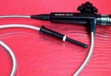 What is a Fiberscope and What are they Used For?