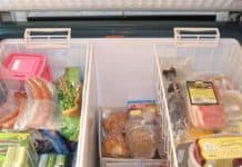 Best Practices and Techniques for Proper Refrigeration